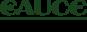 Confederación de Asociaciones de Usuarios y Consumidores Europeos - CAUCE
